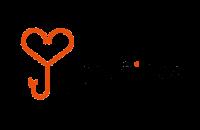Logo Y Học Hội Họa